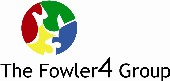 TheFowler4Group